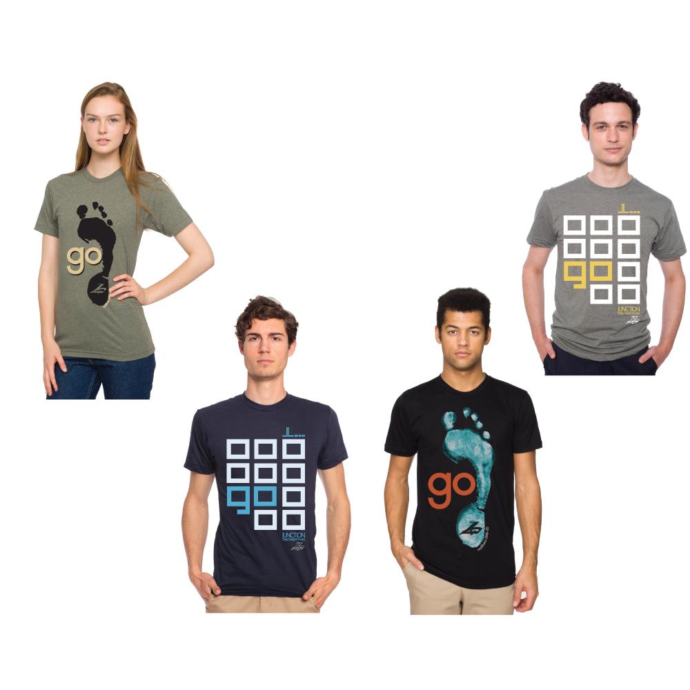jct-shirts2.jpg