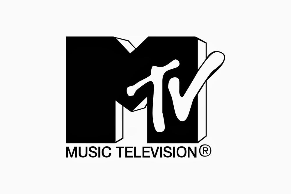 Logo MTV.JPG