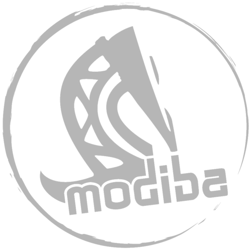 Modiba Productions