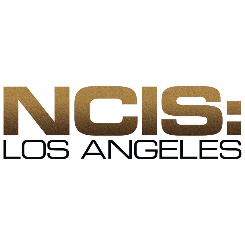 NCISLA-logo.jpg