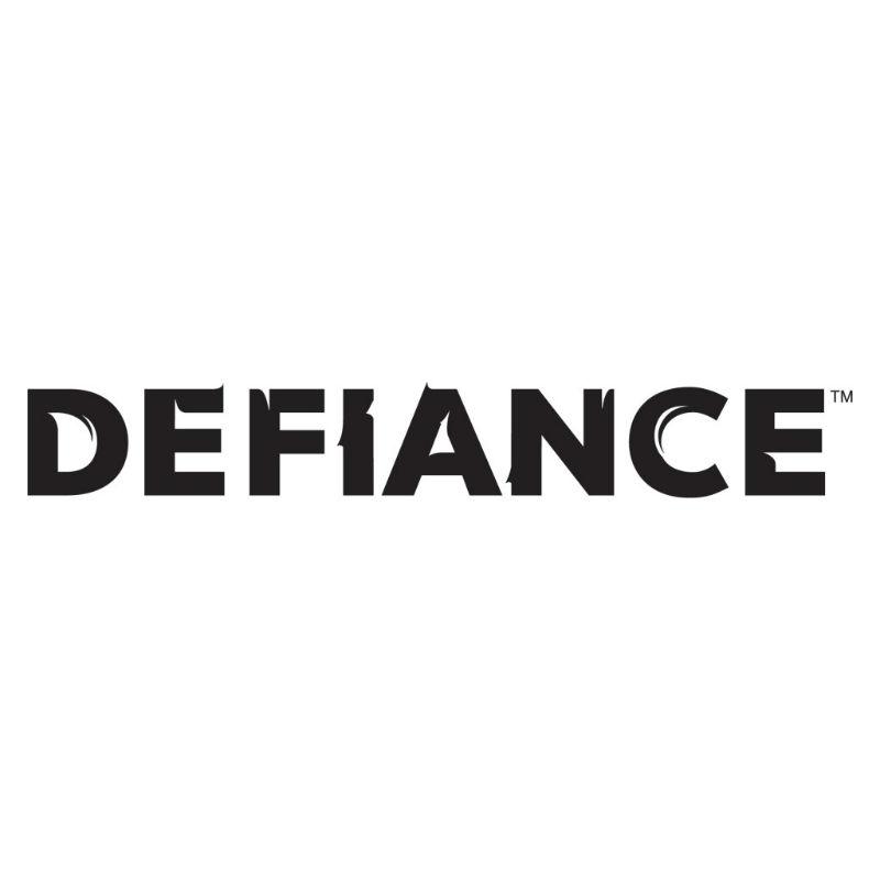 Defiance-Logo.jpg