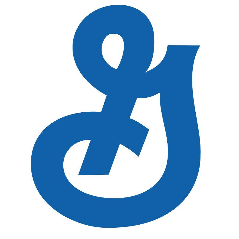 GeneralMills-logo.jpg