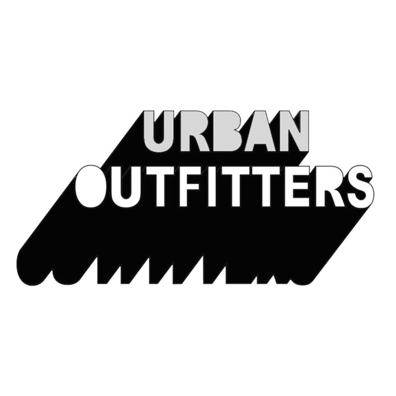 urbanoutfitters-logo.jpg