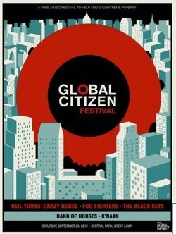 GlobalCitizenFest250.jpg