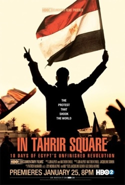 in_tahrir_square-poster250.jpg