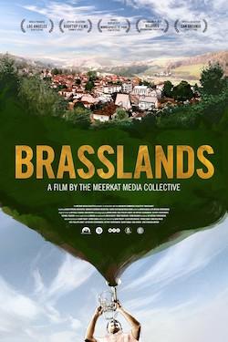 brasslands_250.jpg