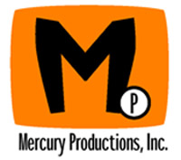 Mercury Productions, Inc.