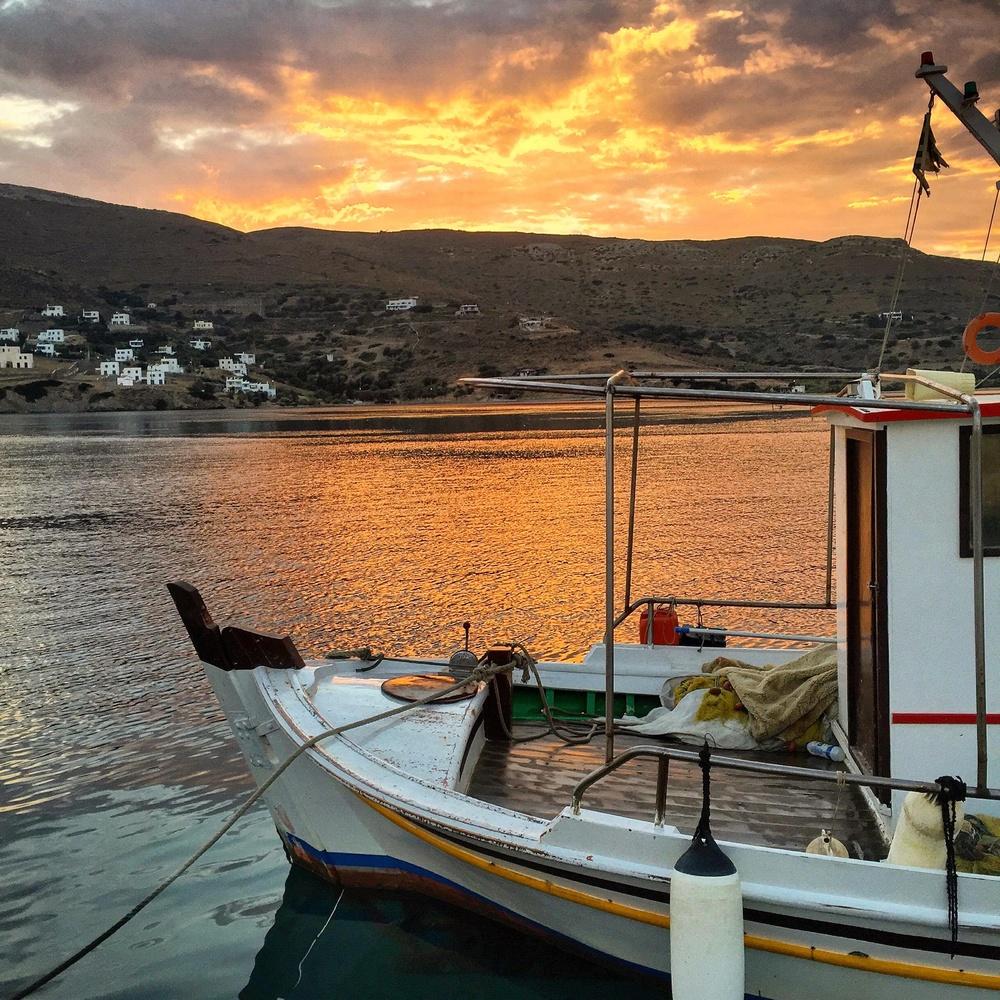 Greece 002.jpg
