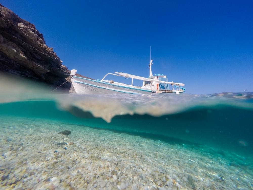 Greece 013.jpg