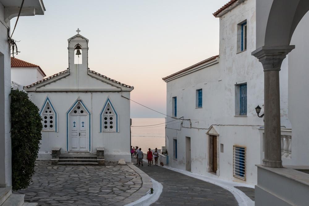 Greece 019.jpg