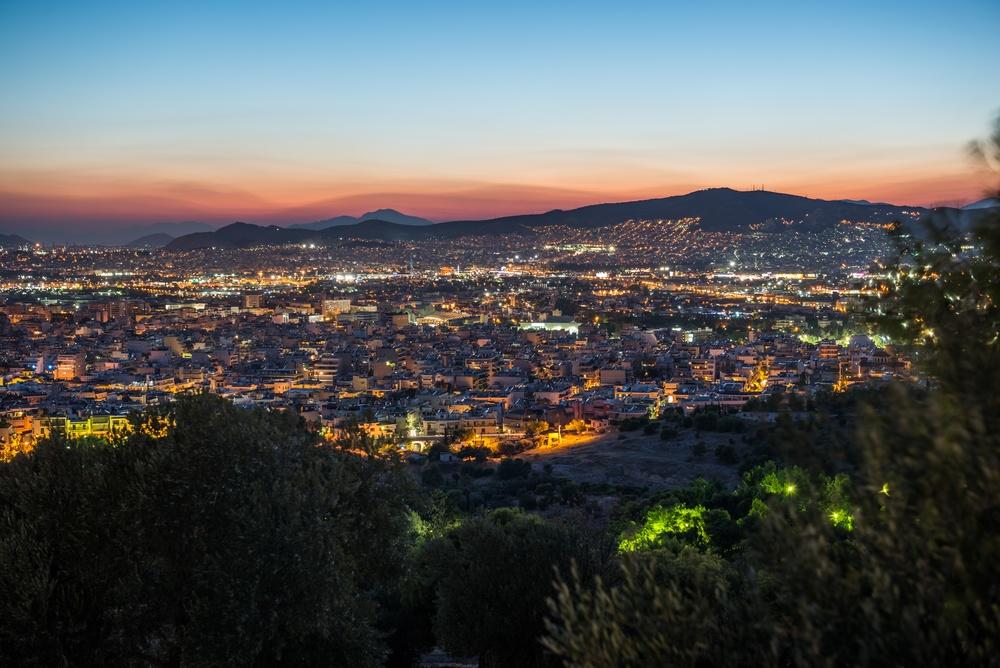 Greece 025.jpg