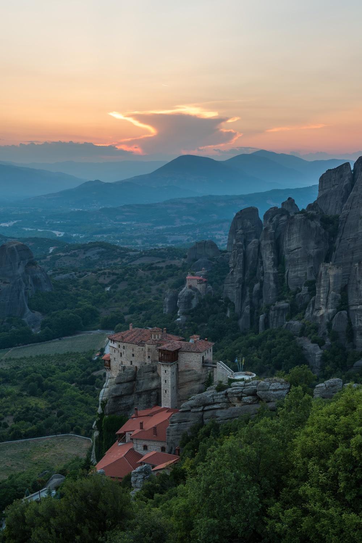 Greece 027.jpg
