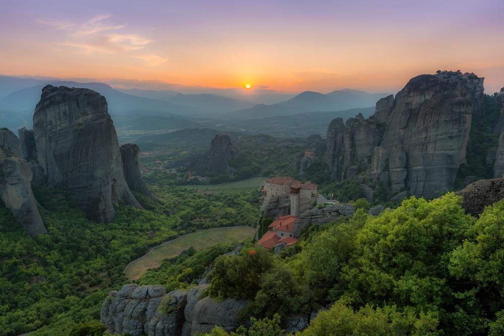 Greece 026.jpg