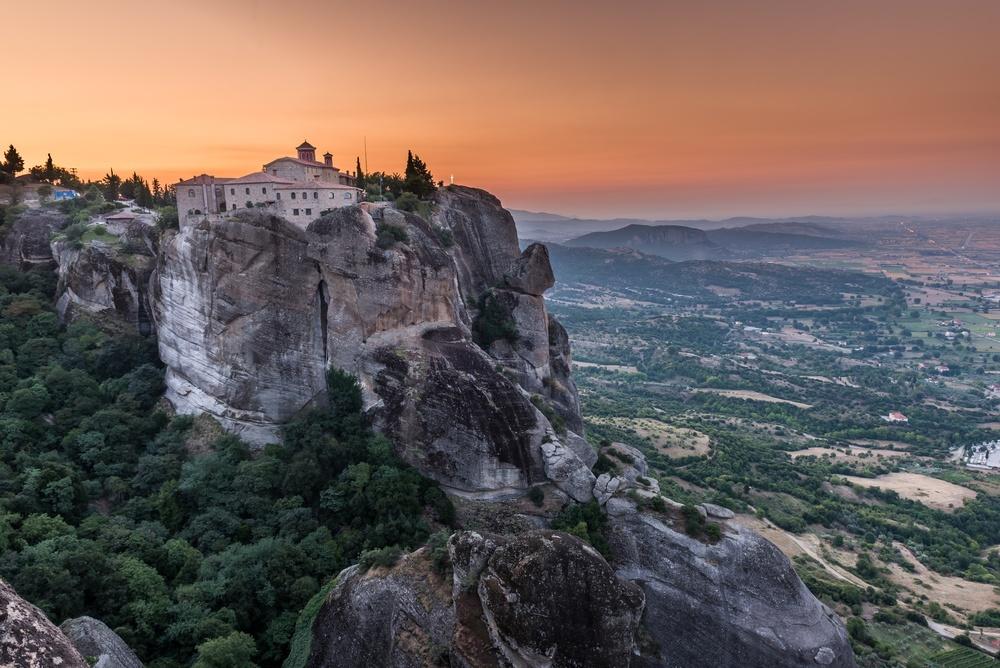 Greece 029.jpg