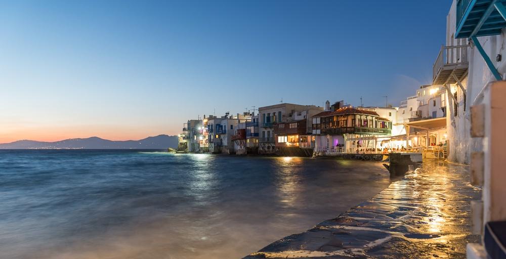 Greece 035.jpg