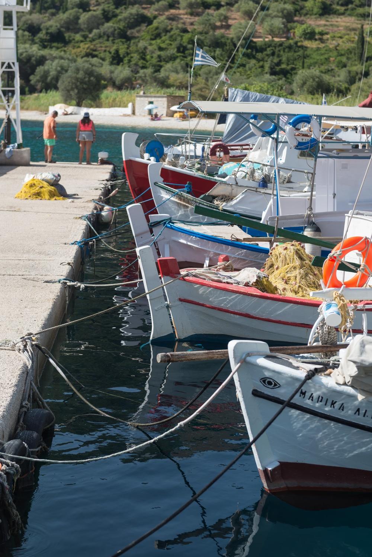 Greece 039.jpg