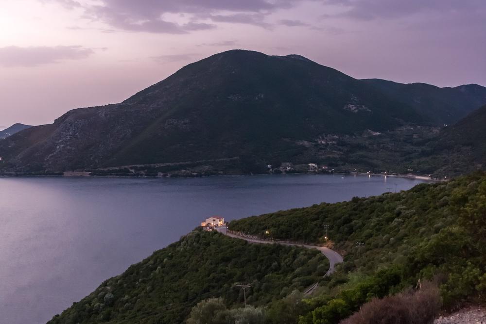 Greece 041.jpg