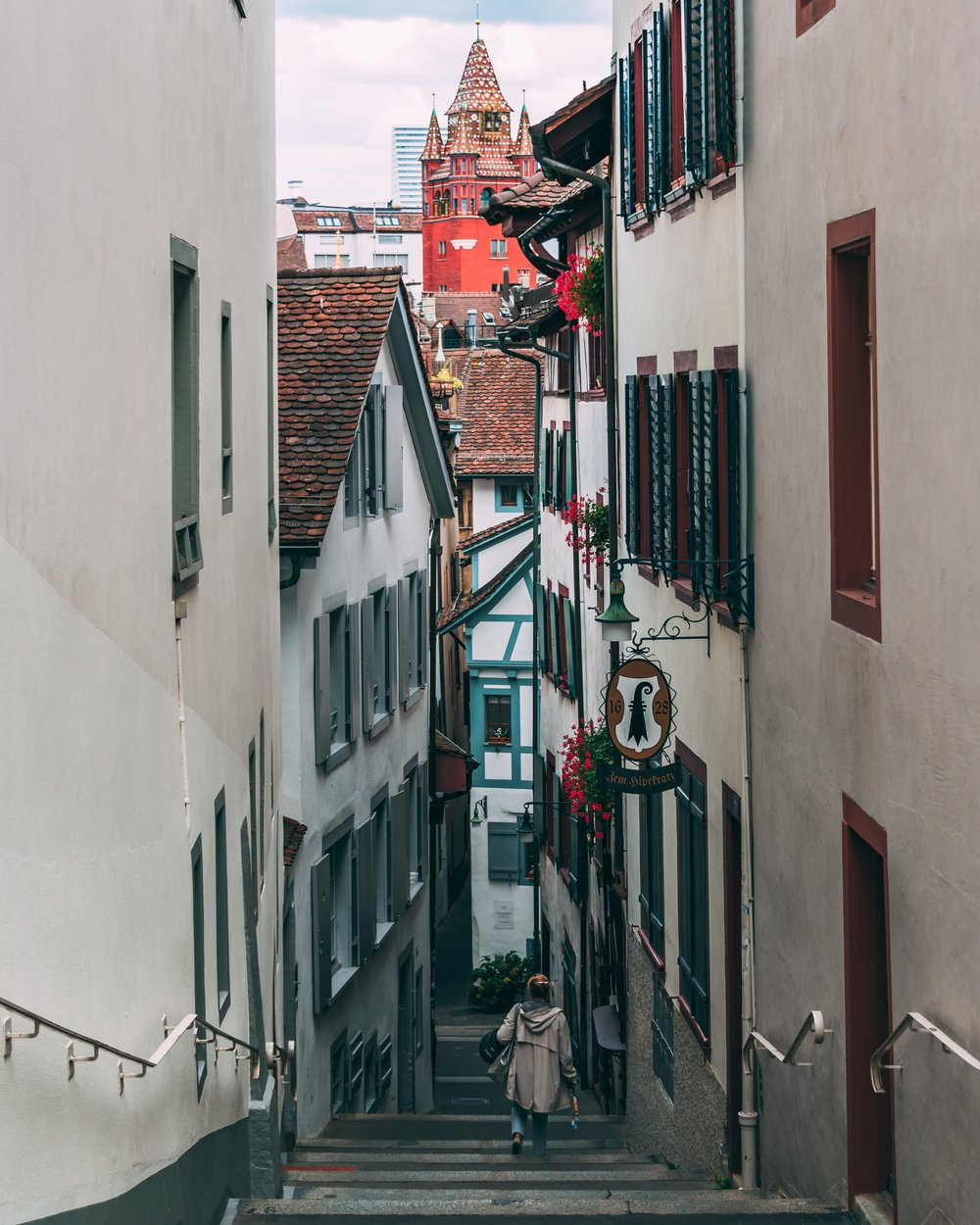 Basel 001.jpg