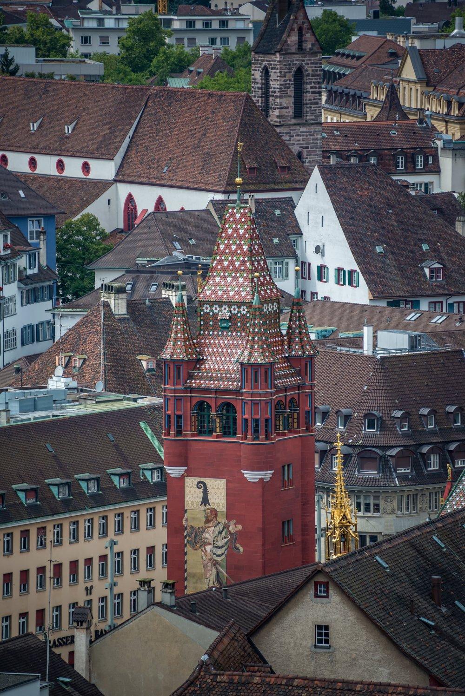 Basel 009.jpg