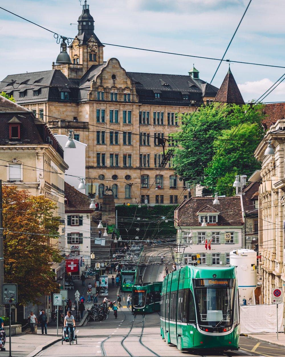 Basel 033.jpg