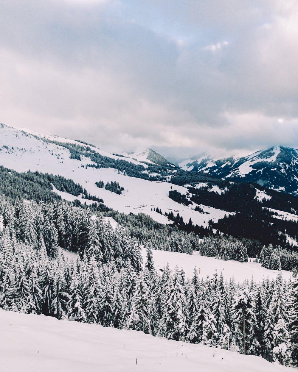 Austria 035.jpg
