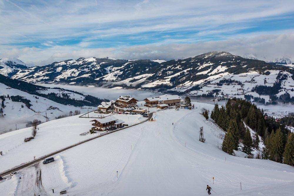 Austria 049.jpg