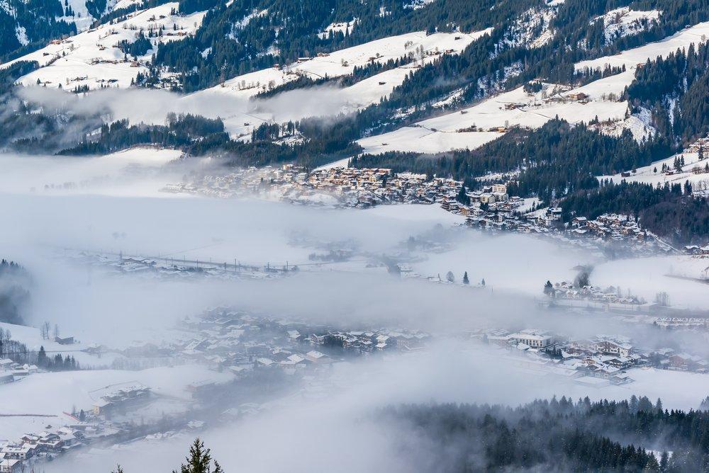 Austria 050.jpg