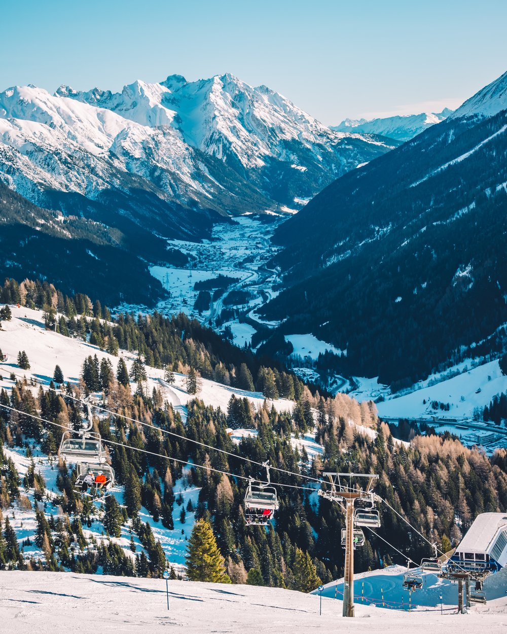 Austria 054.jpg