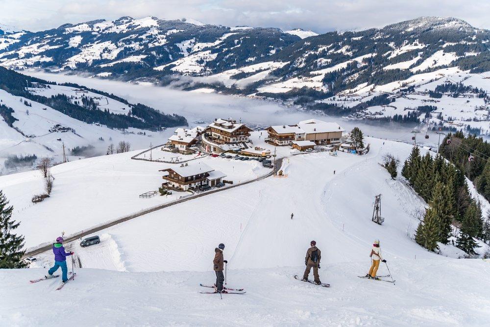 Austria 059.jpg