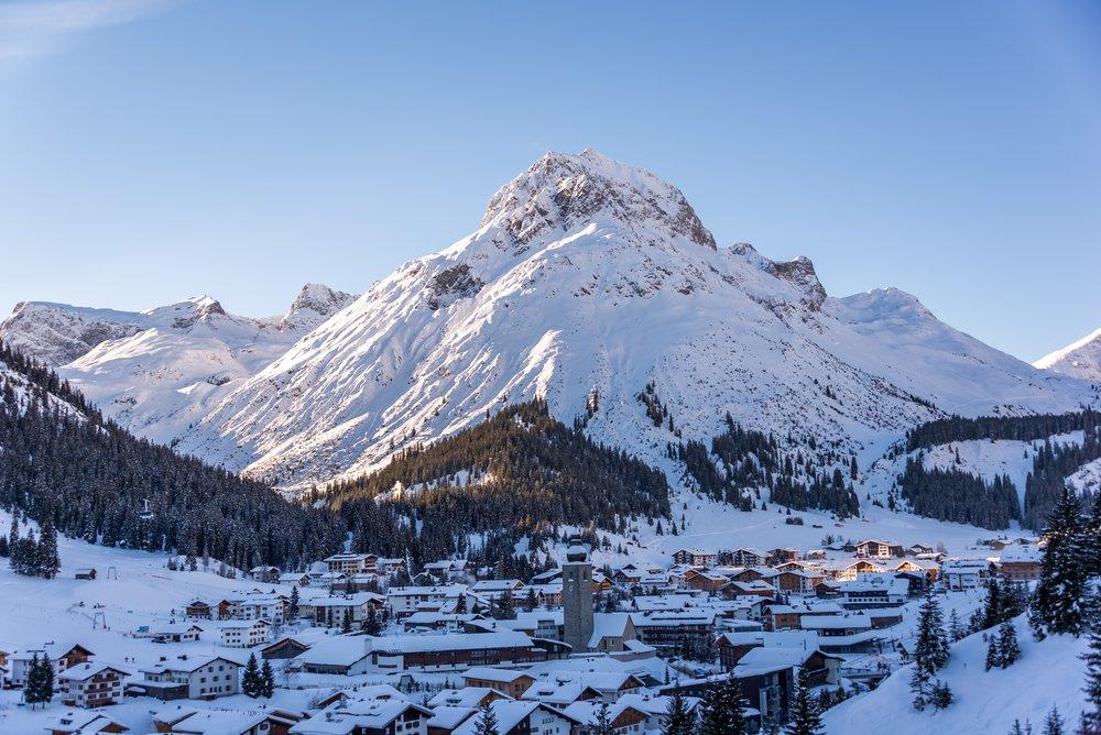 Austria 062.jpg