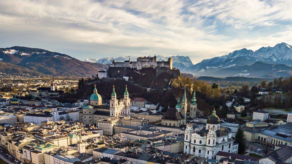 Austria 069.jpg