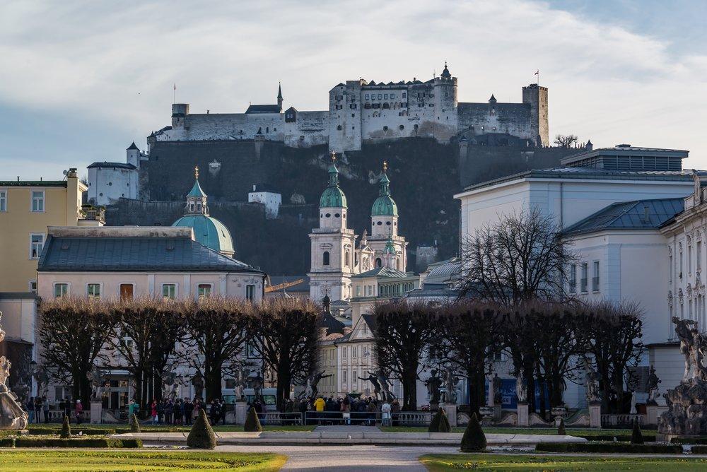 Austria 071.jpg