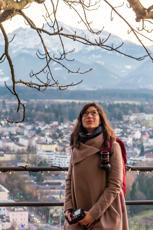 Austria 077.jpg