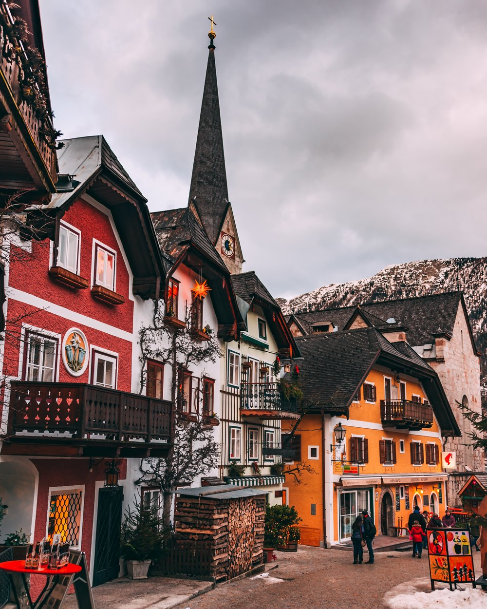 Austria 083.jpg