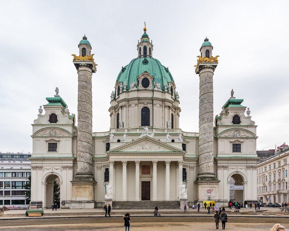 Austria 103.jpg