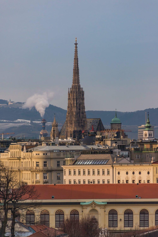 Austria 106.jpg