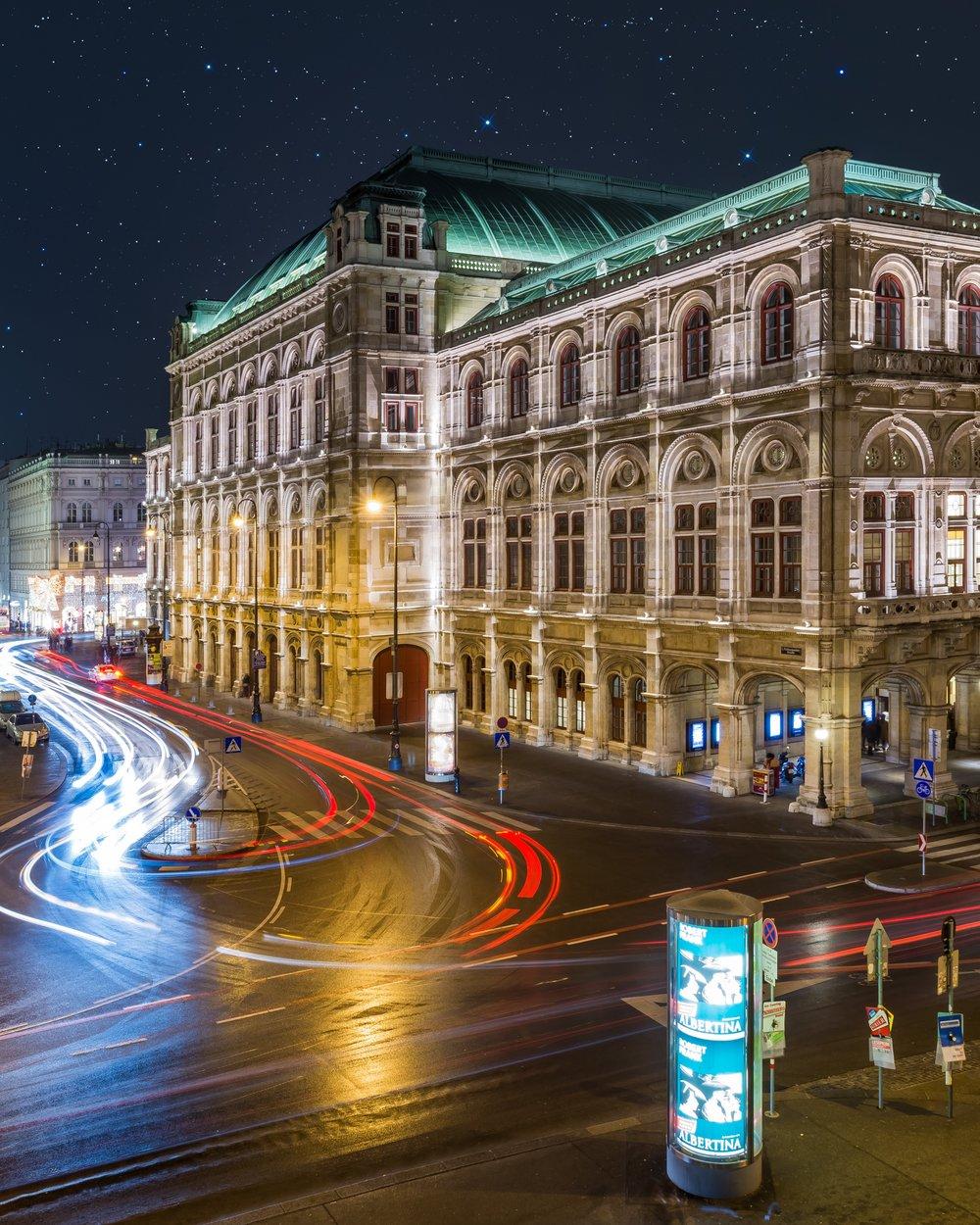 Austria 108.jpg