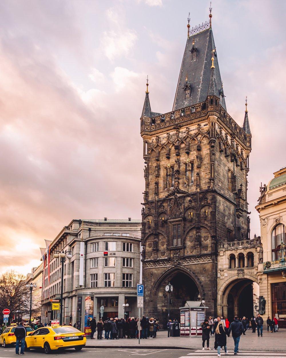 Prague 119.jpg