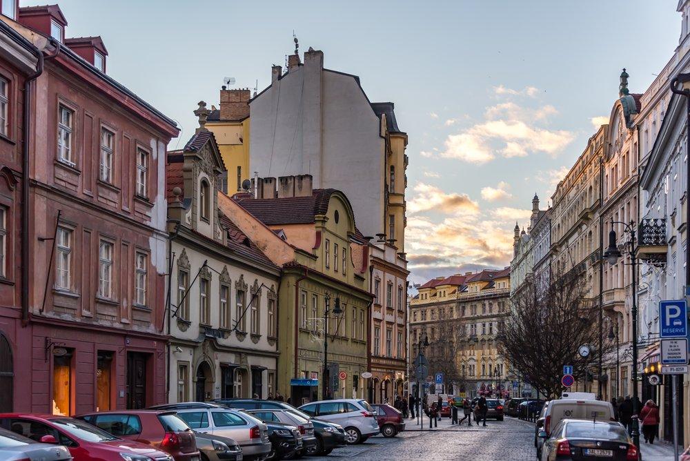 Prague 120.jpg