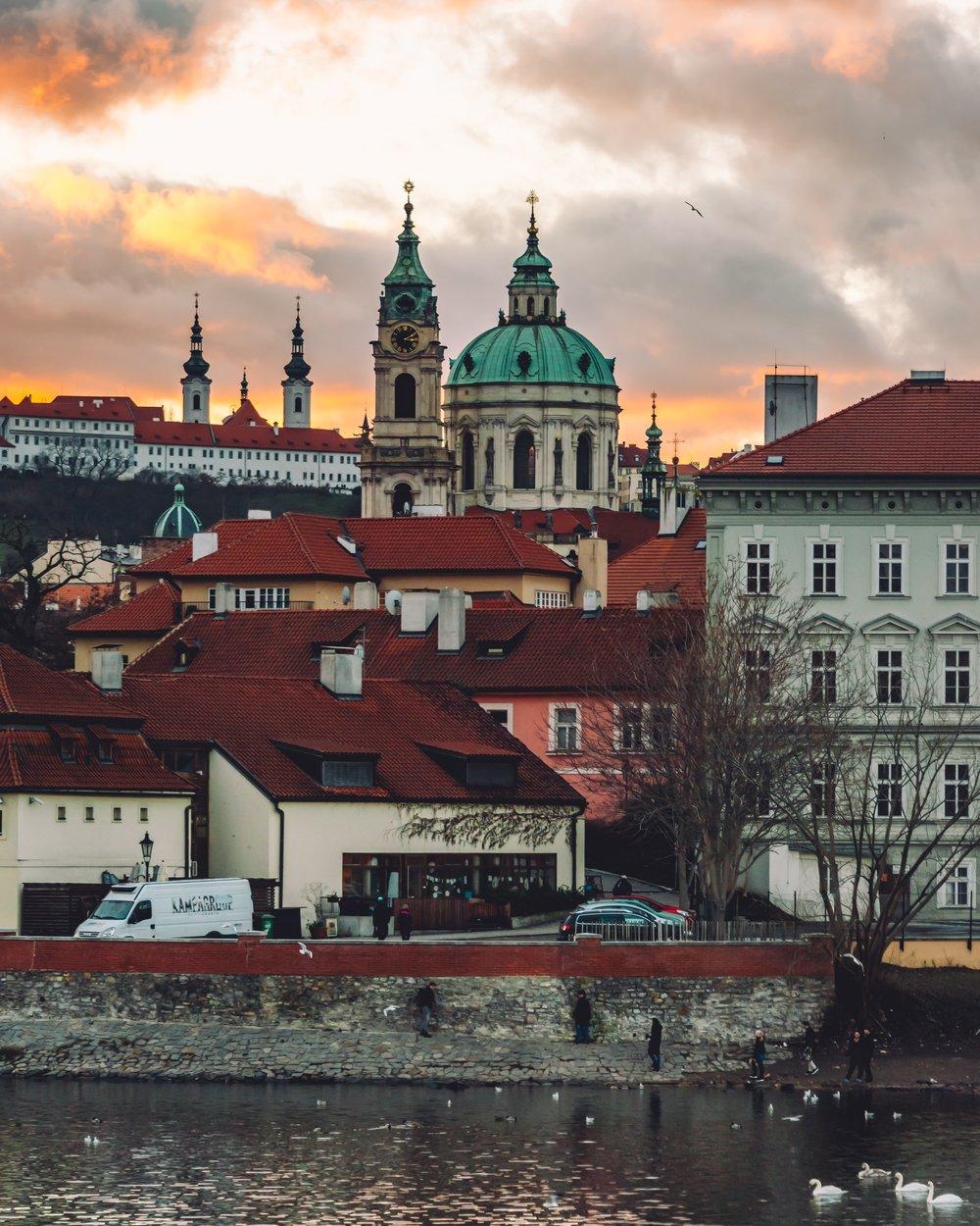 Prague 125.jpg