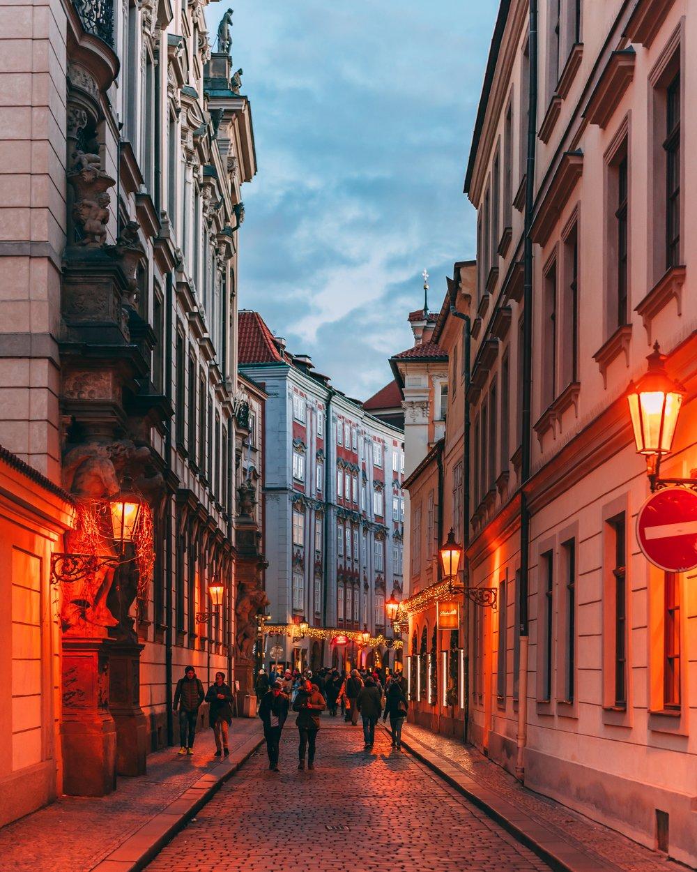 Prague 127.jpg
