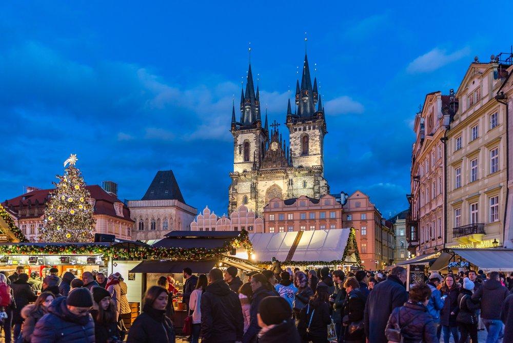 Prague 128.jpg