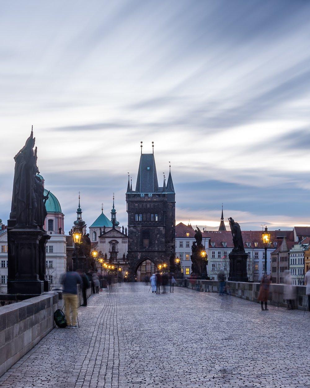 Prague 130.jpg