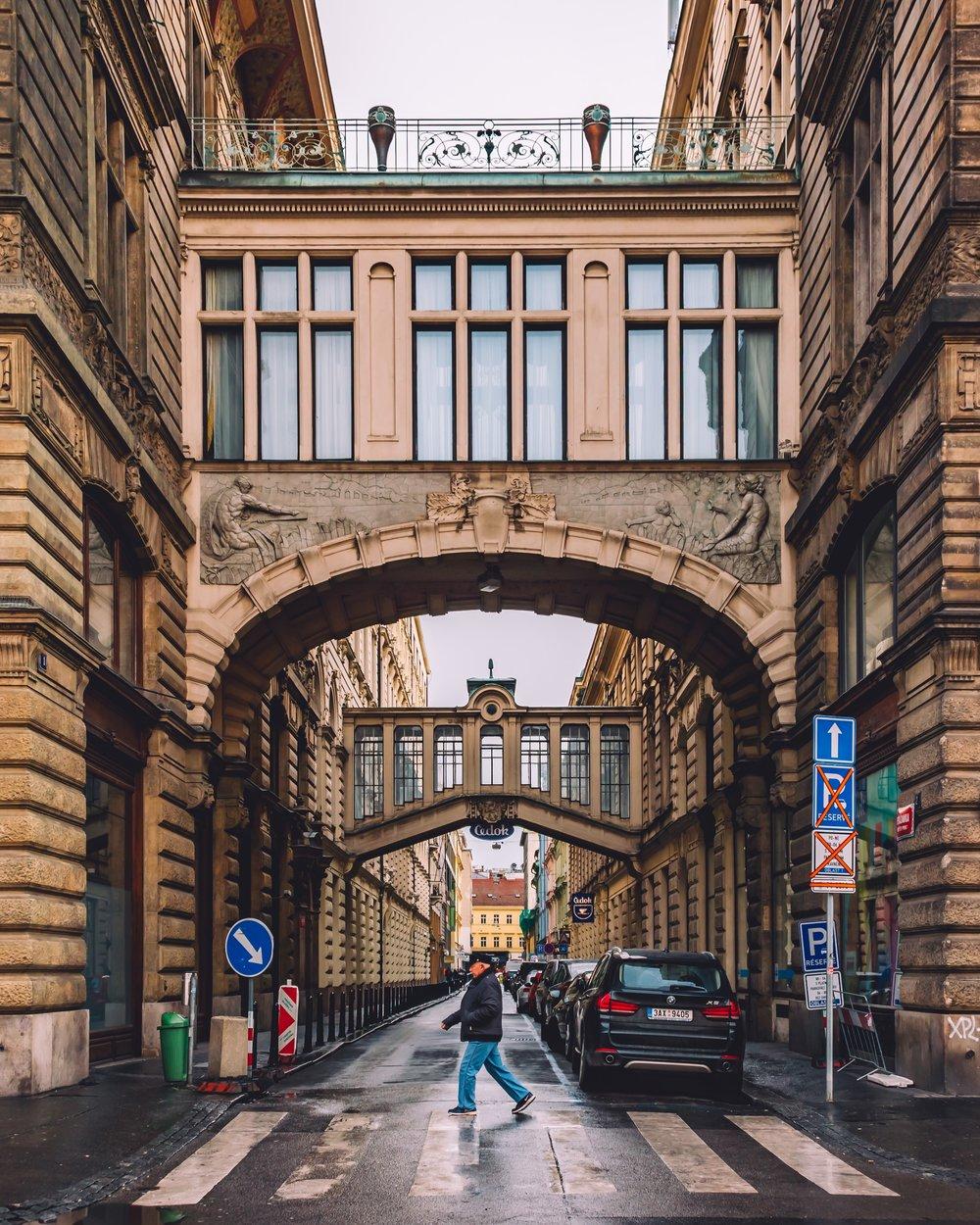 Prague 132.jpg
