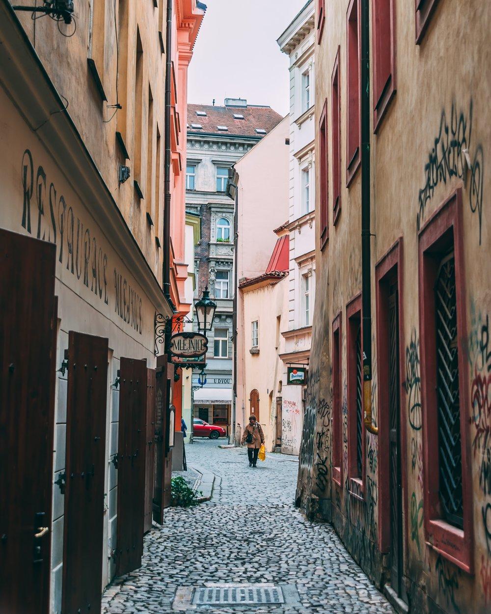 Prague 140.jpg