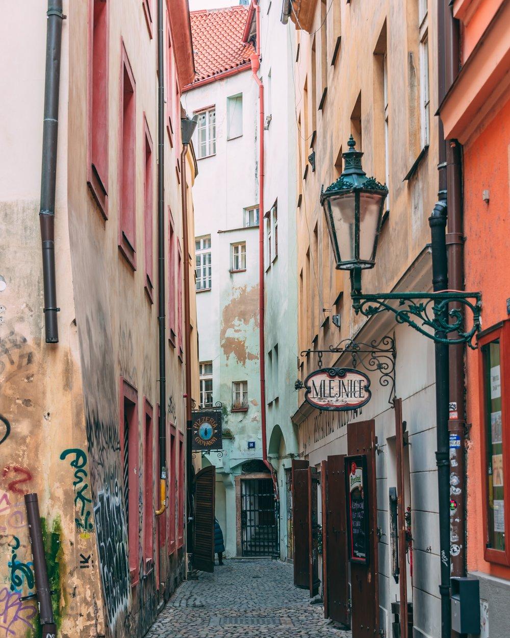 Prague 141.jpg