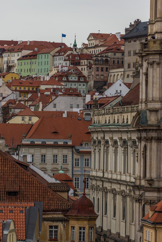 Prague 143.jpg