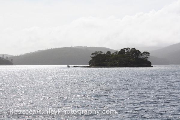 Port Arthur, Australia (2009)