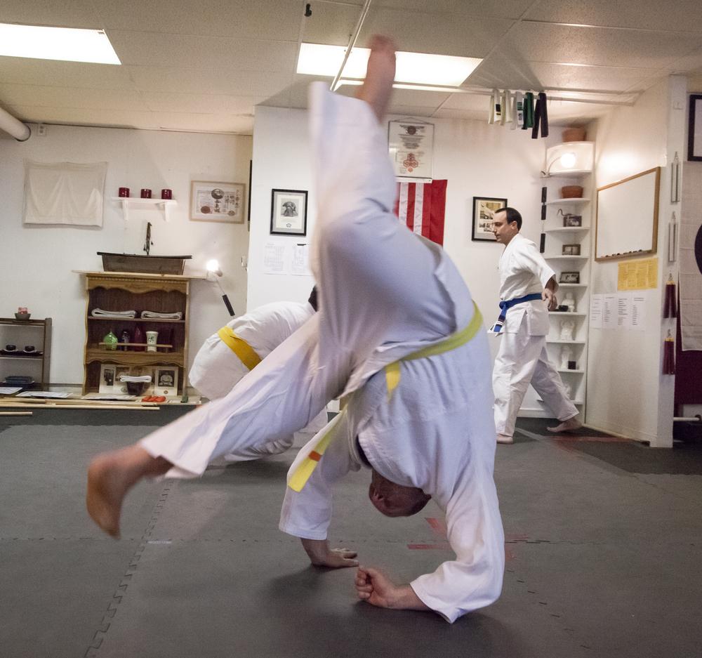 RAshley_Karate2015_MG_6057.jpg