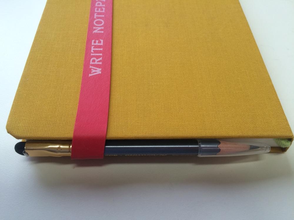 pencil_holder.jpg